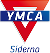 Ymca Siderno - Welcome