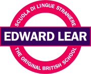 Edward Lear British School